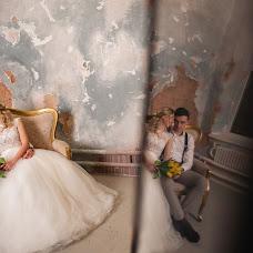 Wedding photographer Irina Korshunova (korshunova). Photo of 11.03.2018