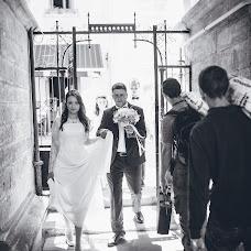 Wedding photographer Maksim Sidko (Sydkomax). Photo of 21.08.2018