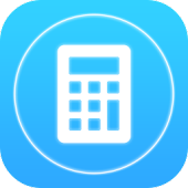 Basic calculator - free