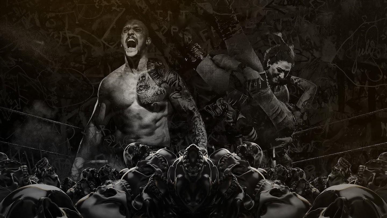 Watch WWE NXT live