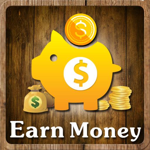 Bank Balance - Earn Cash