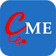 Download CME - Store, Retrieve & Report For PC Windows and Mac