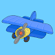Biplanes: Funny Animals. PvP combat and challenge for PC-Windows 7,8,10 and Mac