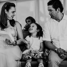 Wedding photographer Estefanía Delgado (estefy2425). Photo of 28.12.2018