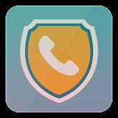 Call Screen Lock | Call locker