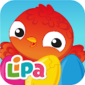 Lipa Eggs icon
