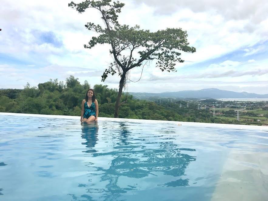 Punta de Fabian Baras Rizal Review 6