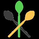 Spoon Guru icon
