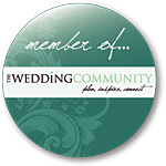 Photo: Find us on the WEDDING COMMUNITY blog as a featured wedding photographer!  http://www.theweddingcommunity.com/8836/Suppliers/ASRPHOTO-Portrait-and-Wedding-Photography