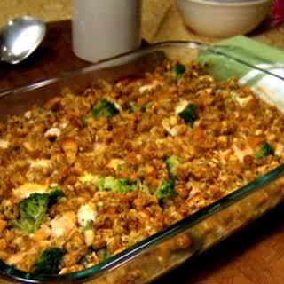 Velveeta Cheese Ground Beef Egg Noodles Recipes.