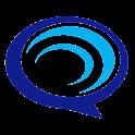 Eloquent - Speaking Trainer icon