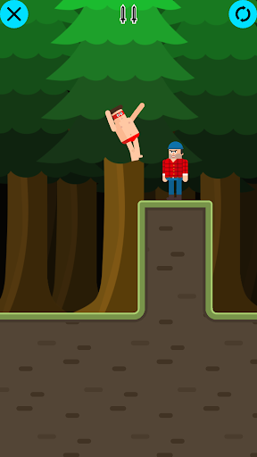 Mr Fight – Wrestling Puzzles