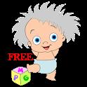 Mi Pequeño Genio Free icon