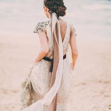 Hochzeitsfotograf Katerina Sokova (SOKOVA). Foto vom 06.03.2015