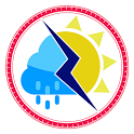 WeatherPhilippines icon