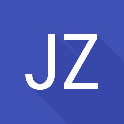 Jonas Zemanek avatar image