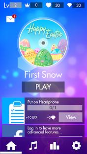 Magic Tiles 3 app (apk) free download for Android/PC/Windows screenshot