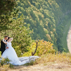 Wedding photographer Andrey Shevchuk (ASphotography). Photo of 15.08.2015