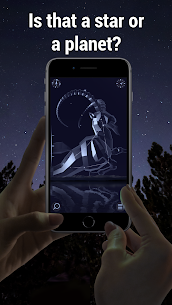 Star Walk 2 – Night Sky View and Stargazing Guide 1
