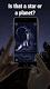 screenshot of Star Walk 2 - Night Sky View and Stargazing Guide