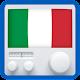 Radio Italia Gratis Download for PC Windows 10/8/7