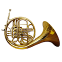 Brass Notes Trainer icon