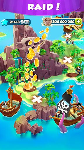 Island King 2.18.0 screenshots 6