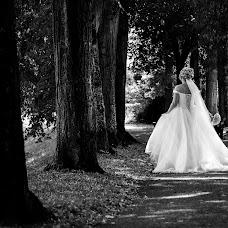 Hochzeitsfotograf Joel Pinto (joelpintophoto). Foto vom 21.09.2018