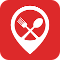 Foodie - Find Best Dishes icon