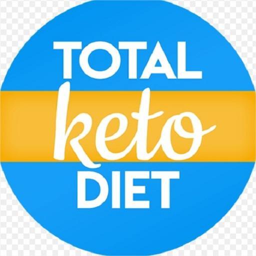 keto diet book in spagnolo