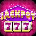 My 777 Classic Vegas Jackpot Slots icon