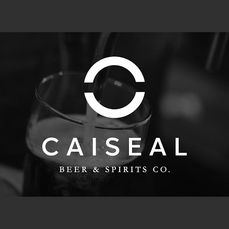 Logo of Caiseal Dopplebock