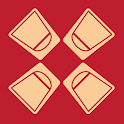 The Whiskey Brothers Podcast icon