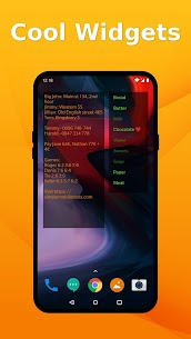 Simple Notes Pro v6.5.4 [Paid] [Mod] 3