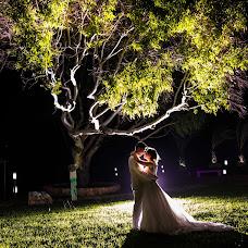Свадебный фотограф Angelo Bosco (angelobosco). Фотография от 18.07.2017