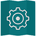Info of Play Store & fix Play Services 2020 Update icon