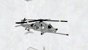X SH-1 C