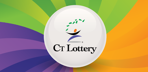 CT Lottery - Apps on Google Play