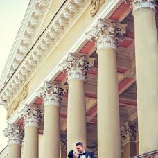 Wedding photographer Yuliya Pozdnyakova (FotoHouse). Photo of 09.08.2017