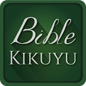 Kikuyu Bible - Kirikaniro icon