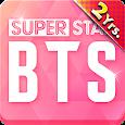 SuperStar BTS apk