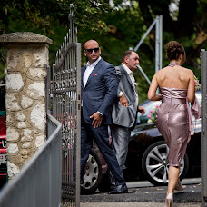 Vestuvių fotografas Nenad Ivic (civi). Nuotrauka 28.02.2019