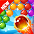 Buggle 2 - Free Color Match Bubble Shooter Game file APK for Gaming PC/PS3/PS4 Smart TV