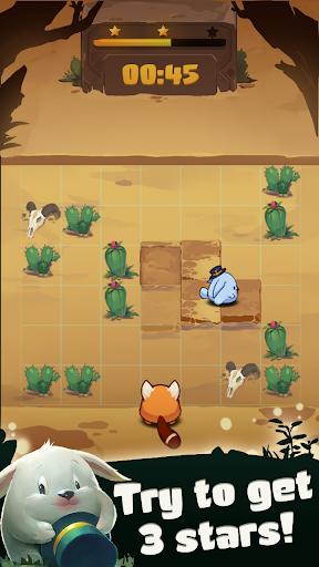 Puzzle Wonderland 1.0 screenshots 3