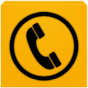 Way Call Recorder icon