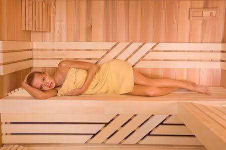 Tips voor een Ultieme Sauna-ervaring