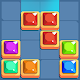Ten Magic Blocks (game)