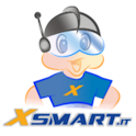 xSmart icon