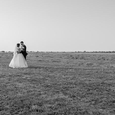 Wedding photographer Nazar Prokopenko (NazarProkopenko). Photo of 28.08.2017