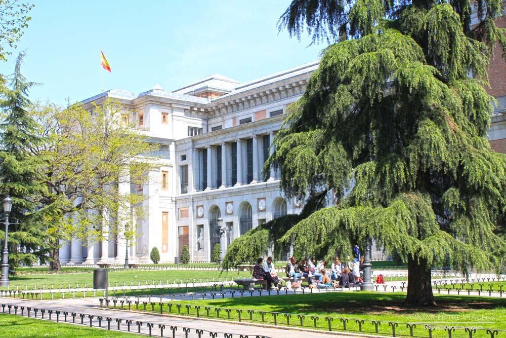 O que visitar em Madrid (com roteiro, dicas e sugestões de hotéis) | Espanha